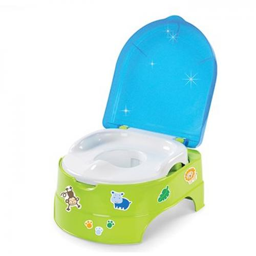 Pelela My Fun Potty